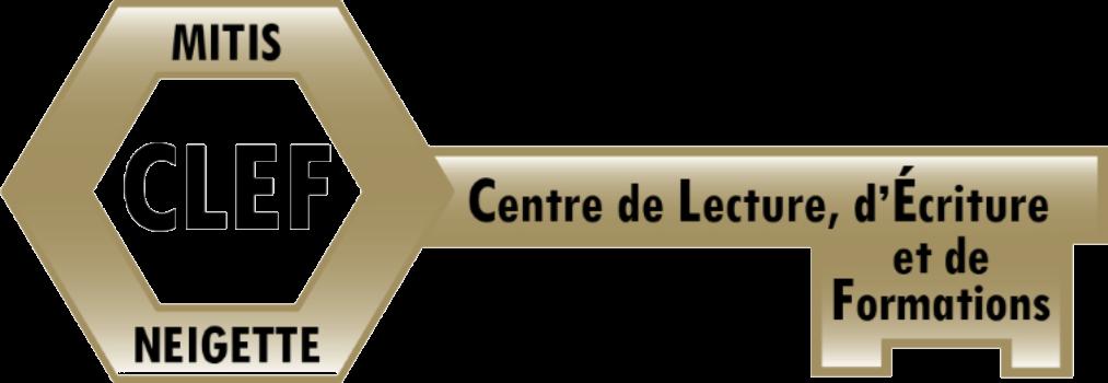 Logo CLEF Mitis