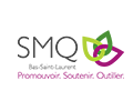 Logo SMQ