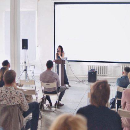 Conférences populaires